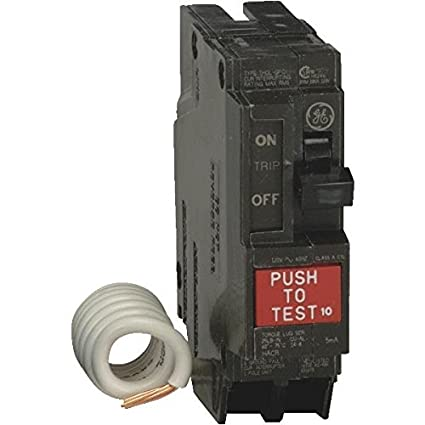 ge thql1130gfp circuit breaker ground fault circuit rh amazon com describes a circuit breaker ground fault circuit interrupter (gfci) describes a circuit breaker ground fault circuit interrupter (gfci)