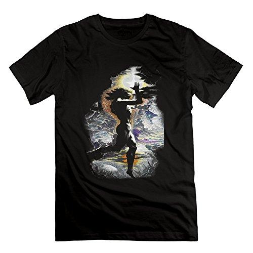huayuansvip-prometheus-earth-dont-enjoying-mens-t-shirt-x-large-black-mens