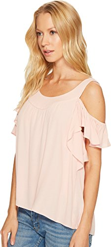 Review Sanctuary Women's Lenox Top
