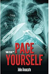 Pace Yourself Paperback