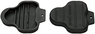 product image for Durable Look KeO Cleat Covers