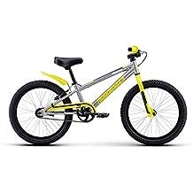 New 2017 Diamondback Jr Venom Complete Youth Bike