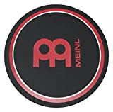 Meinl Cymbals MPP-12 12-Inch Practice Pad