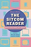 img - for The Sitcom Reader, Second Edition: America Re-viewed, Still Skewed book / textbook / text book