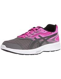 Women's Stormer Running Shoe