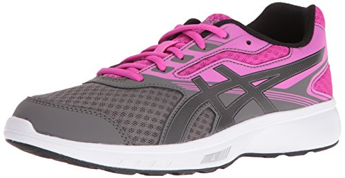 ASICS Womens Stormer Running Shoes