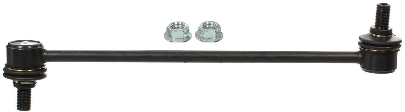 PartsW 1 Front Sway Bar / Stabilizer End Link