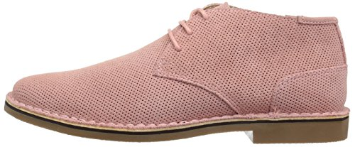 Kenneth-Cole-REACTION-Men-039-s-Desert-Chukka-Boot-Choose-SZ-color thumbnail 22