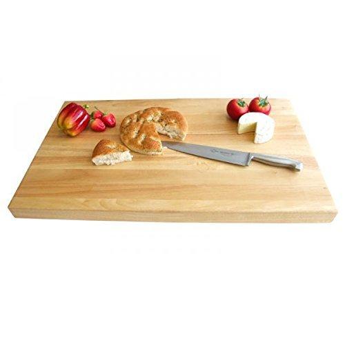 Hardwood Cutting Board - 30