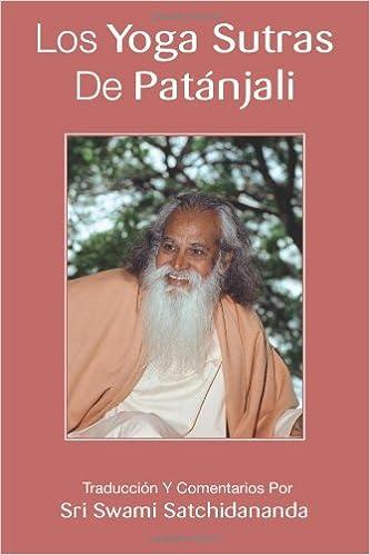 Los Yoga Sutras de Patánjali: Traducción y comentarios por ...