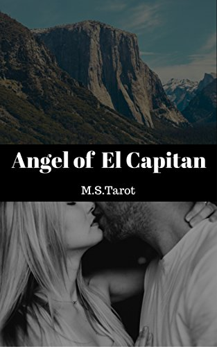Angel of El Capitan ()