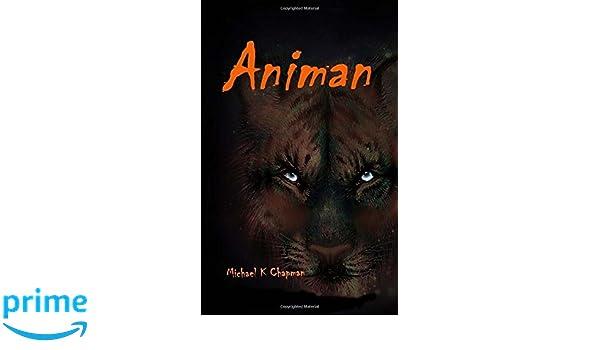 Animan movies