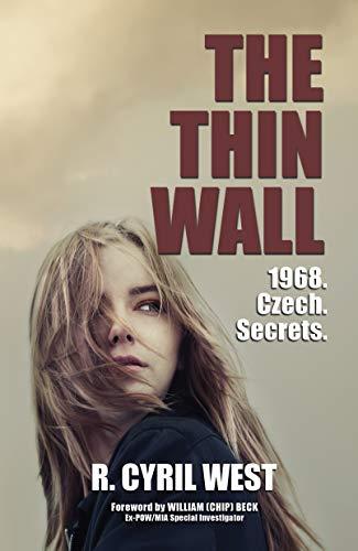 The Thin Wall: A POW/MIA Truth - 1979 Chateau