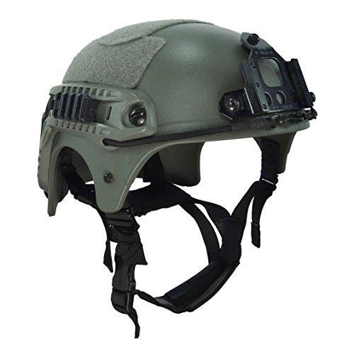 navy seals gear - 5