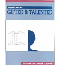 Counseling the Gifted and Talented