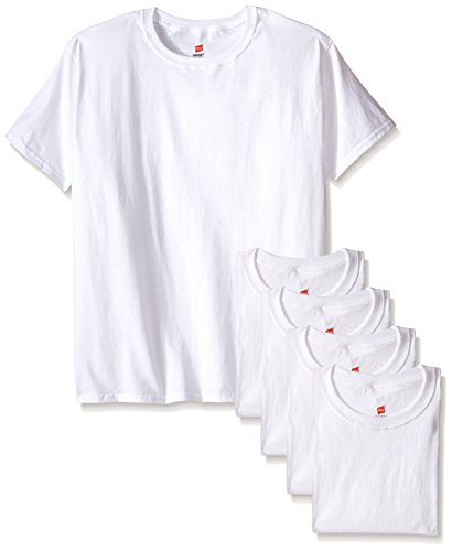 hanes-mens-comfortsoft-t-shirt-pack-of-6-6