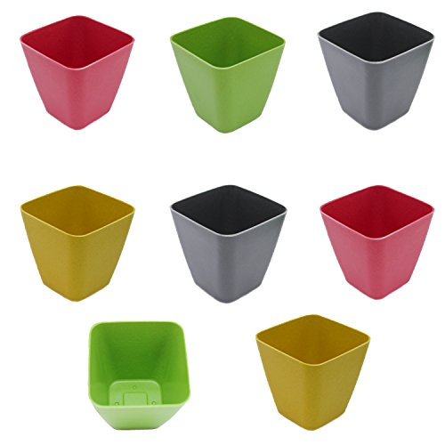 Compare Price To Mini Flower Pot Bulk Aniweblog Org