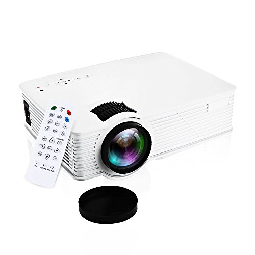 gbtiger-portable-mini-projector-1500-lumens-1920-x-1080-pixels-20000hours-lens-life-times-lcd-led-pr