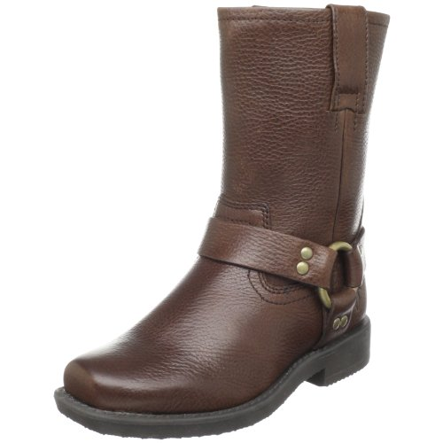 frye-harness-pull-on-boot-toddler-little-kid-big-kiddark-brown2-m-us-little-kid