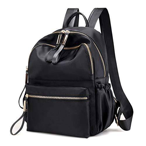 Travel Donna Wenwenzui Oxford Small Bag Ladies es Fashion Cloth Size 84xq45wv