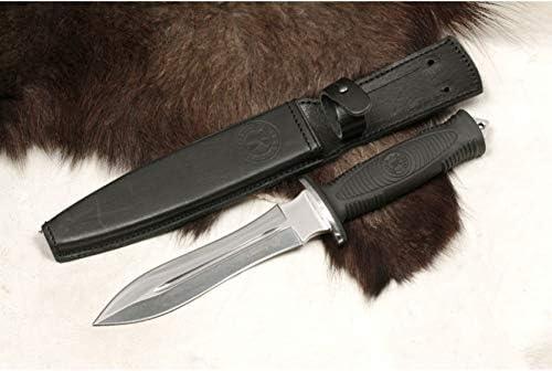 Kizlyar Russian Combat Knife Stalker Steel AUS 8 Knives