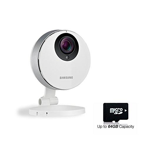 samsung smartcam hd pro 1080p full hd wifi camera manual