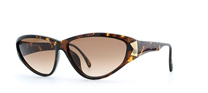 Amazon.com: Vienna Line 1698 10 - Gafas de sol rectangulares ...