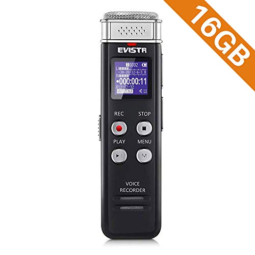 Check expert advices for tape recorder portable with mini tapes?