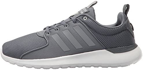 adidas Men's Cloudfoam lite Racer Running Shoe 16