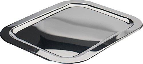 Schlemmerplatte SCHLEMMERPLATTE RF. 36X25 03017-S12