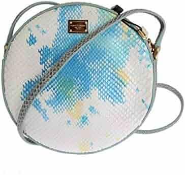 324b126eda41 Shopping Wool - Handbags & Wallets - Women - Clothing, Shoes ...