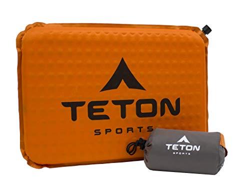 TETON Sports Seat Cushion;