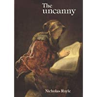 The Uncanny: An introduction