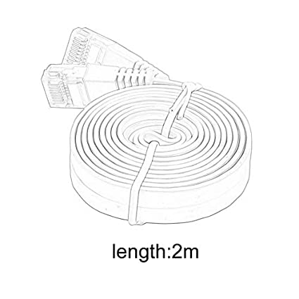 Ethernet Wiring Diagram Rj45