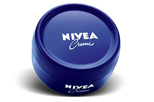 Nivea Crème 200ml at Amazon at Rs.179 at Lowest Price at SasteSaude
