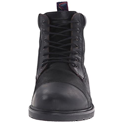 6daf8094946 Ted Baker Men's Gindal Winter Boot high-quality - appleshack.com.au