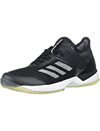 Adidas Women's Adizero Ubersonic 3 w Clay Tennis Shoe