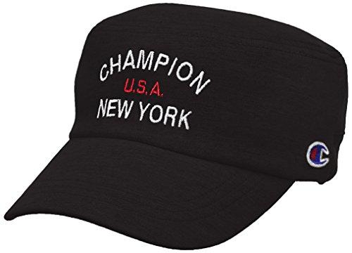 (チャンピオン) Champion キャップ ゴルフ C3-MS705C [メンズ]
