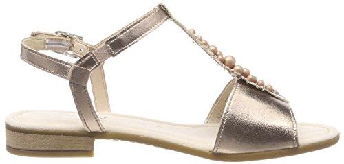 Rame Mujer Sport Shoes Gabor Multicolor para Pulsera con Comfort Sandalia fqOBnORz0