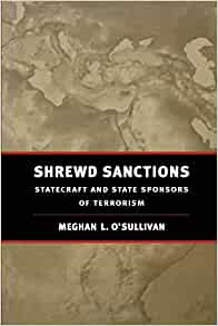 Cryptocurrencies and state sanctions book
