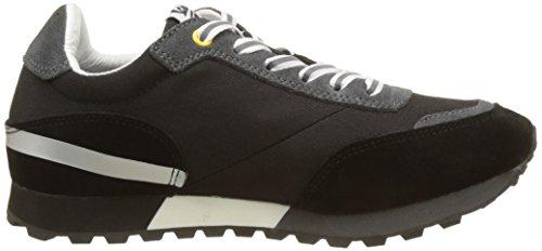 Corsa Sneaker Unisex Vespa Vespa Vespa Corsa Sneaker Unisex Sneaker Unisex Corsa wq5AnzA4
