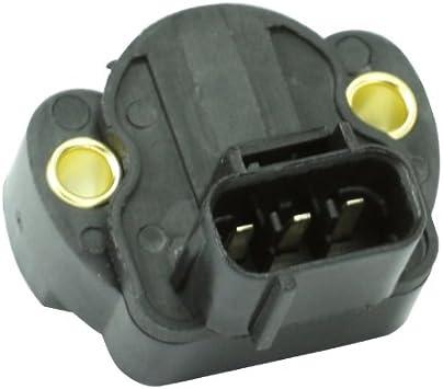Throttle Position Sensor MOPAR 5017479AA 1997-2007  4.7 5.7 5.9 ENGINES