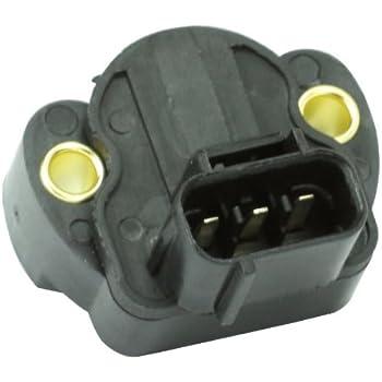 Hc Nj Ojl Sl Ac Ss on Jeep Throttle Position Sensor Replacement