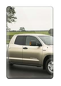Jerry marlon pulido's Shop Hot Faddish Phone Toyota Tundra 17 Case For Ipad Mini 3 / Perfect Case Cover 2716341K69167262
