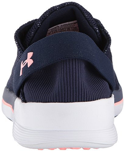 Rotation Under Fitness Armour Femme midnight Chaussures W De Bleu Navy Ua BBWRcqrt