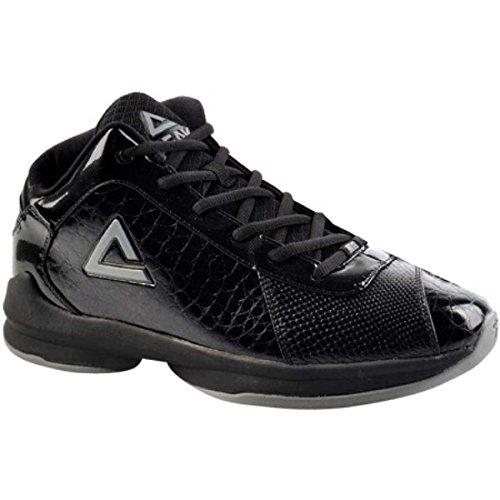 属する不機嫌ショップ(ピーク) Peak メンズ バスケットボール シューズ?靴 E23131A Basketball Shoe [並行輸入品]