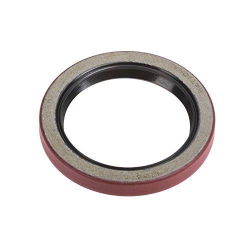 Best Intermediate Shafts Seals