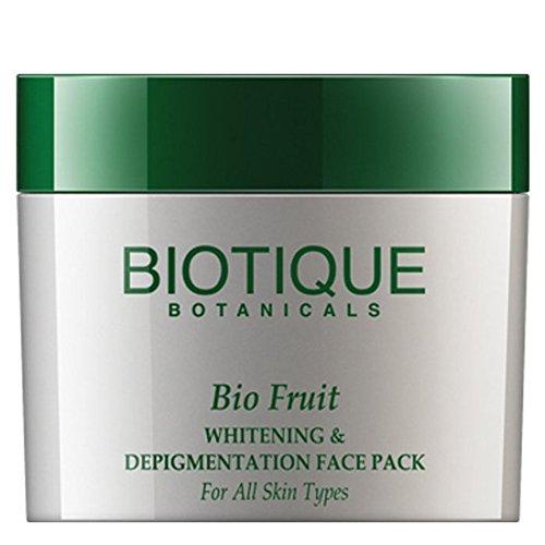 Biotique Fruit Pack - Fruit 235g