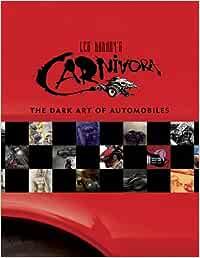 Carnivora: Amazon.es: Barany, Les, Petros, Gerorge, Lehman ...