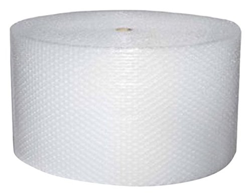 yens-package-bubble-cushioning-wrap-3-16x-12-wide-small-bubbles-perforated-12-175-ft